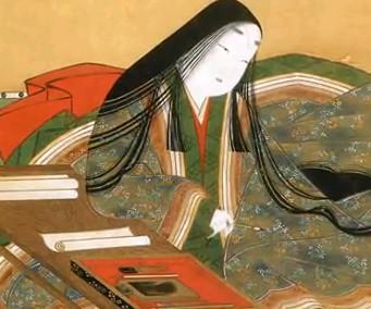 宇治市源氏物語ミュージアムは、宇治市にある「源氏物語」に関する資料の収集・保管等を行う博物館だ。